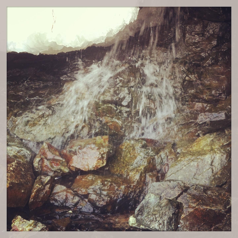 ice melting 3