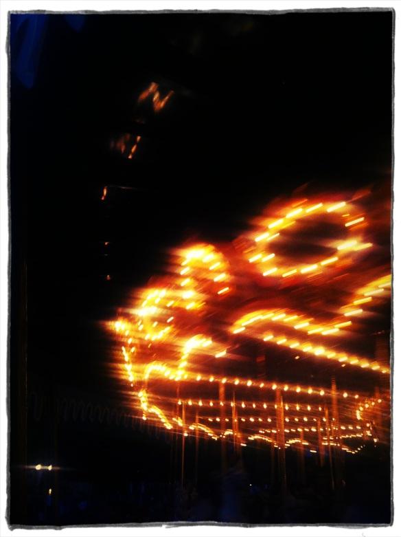carousel 5