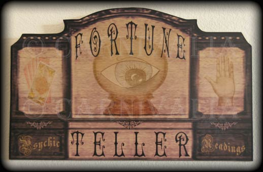 sign_fortune_teller_thmb