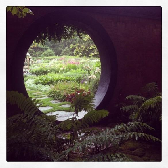 rockefeller gardens 6