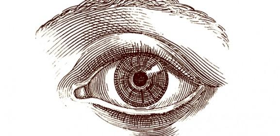 eyesmiter-220371_577x280