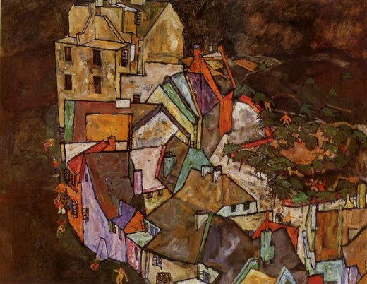 egon-schiele-edge-of-town-22149