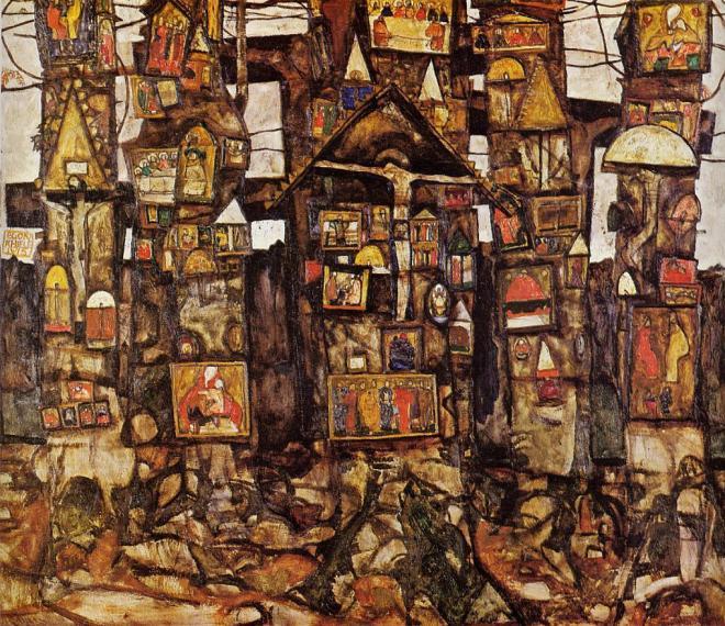 woodland-prayer-1915