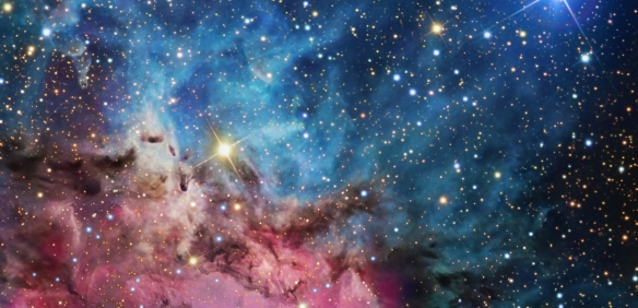 lrg_ngc6514_nebula_cvr