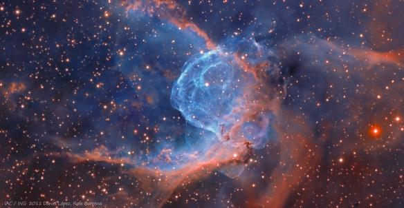 nebula-32076