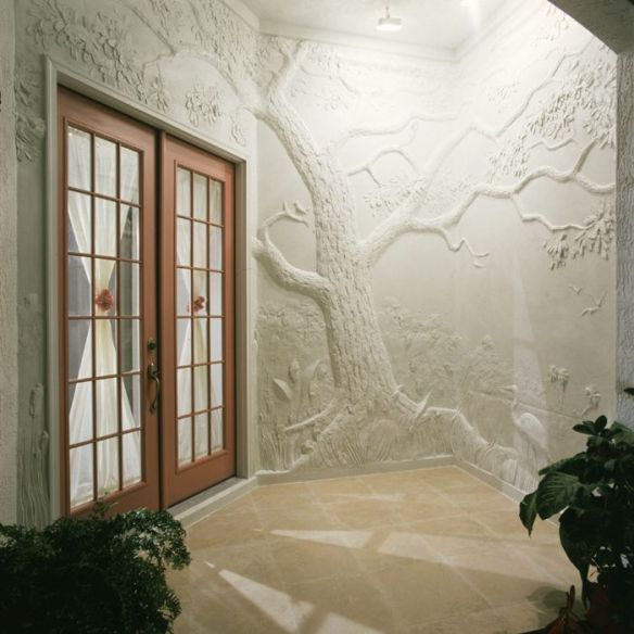 deaf24aa54d6d94395561124b50b1d84--concrete-finishes-wall-finishes