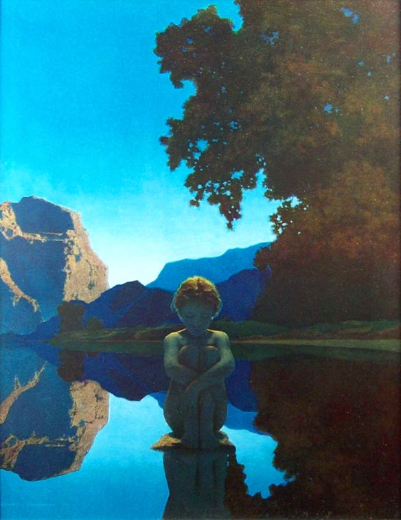 doorofperception.com-Maxfield_Parrish-2