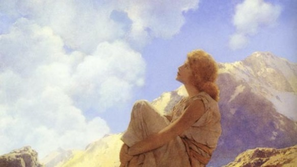 maxfield-parrish-morning-1922-crop-600x338