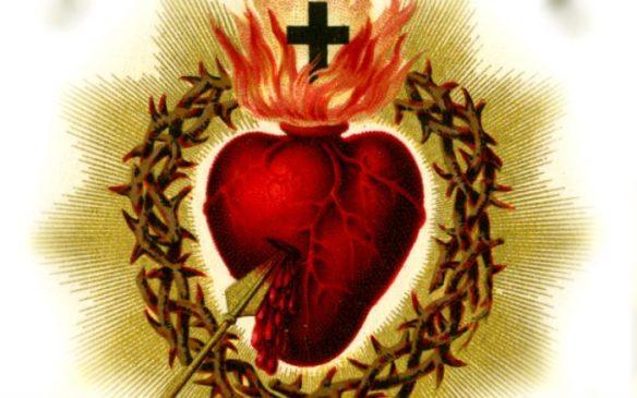 sacred-heart-of-jesus2-700x438