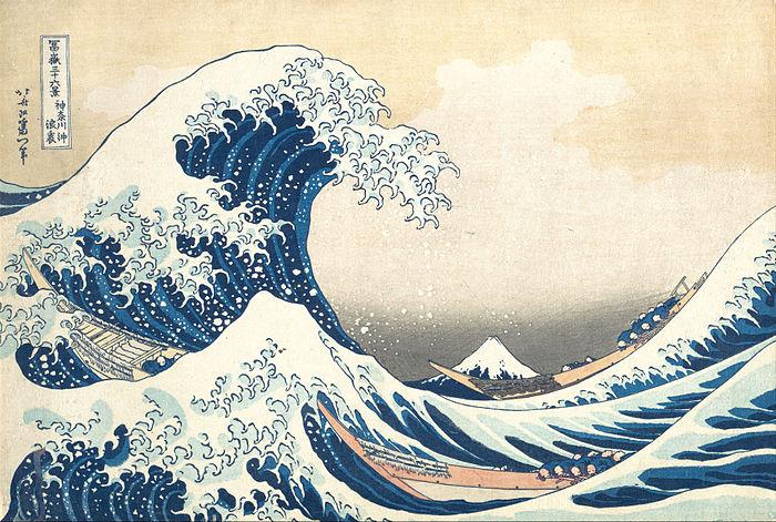 Tsunami_by_hokusai_19th_century-2